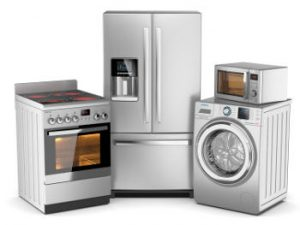 Canmore Appliance Repair