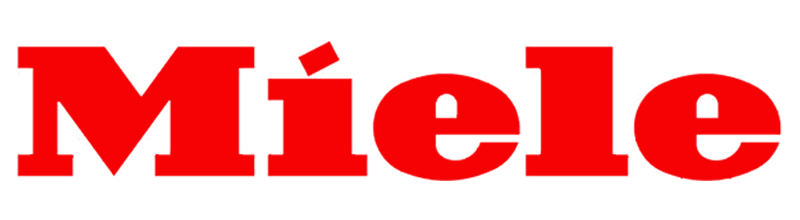 Miele Appliance Repairs Canmore